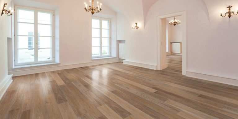 Walsh Timber Floors And Doors